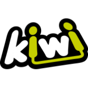 (c) Kiwi-fibre.fr