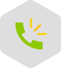 téléphonie - signal d'appel