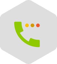 téléphonie - mise en attente