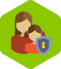 controle parental internet