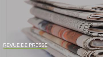 Kiwi & Nvidia Shield TV : La Presse en parle !