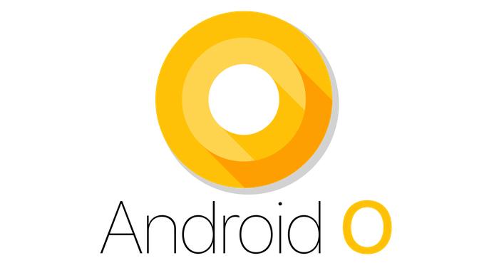 Mise à jour Android > Oréo 8.0 disponible sur SHIELD TV