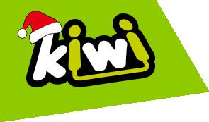 KIWI FIBRE