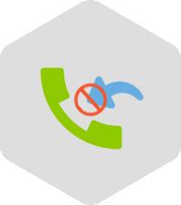 Téléphonie 1