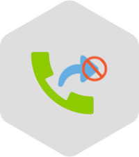 Téléphonie 3