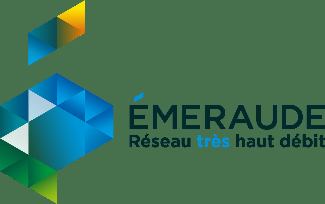 Kiwi étend sa couverture dans l'Aude sur le réseau Emeraude THD