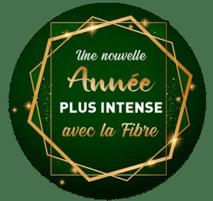 Offre Noël 2019
