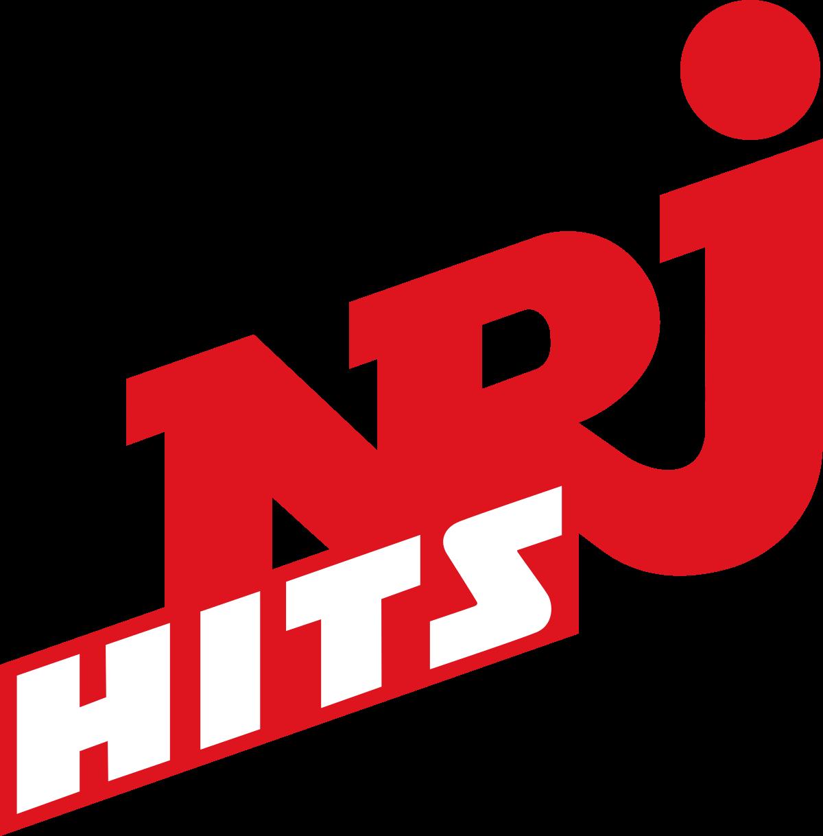 NRJ_Hits