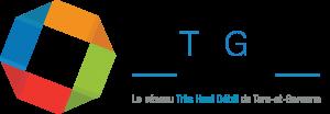 Nouveau ! La Fibre Kiwi maintenant disponible sur le réseau Octogone Fibre !