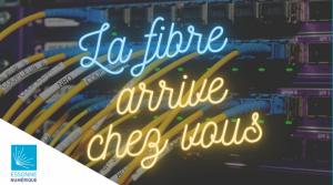 Réunions publiques digitales Essonne Numérique