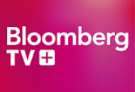 Bloomberg Tv +