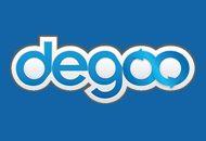 app-degoo