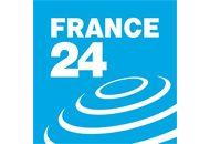 app-france24