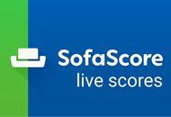 app-sofascore