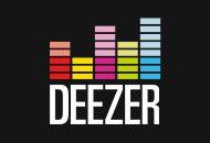app-wall-deezer