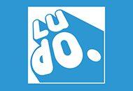 app-wall-ludo
