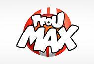 app-wall-tfou-max