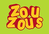 app-wall-zouzous